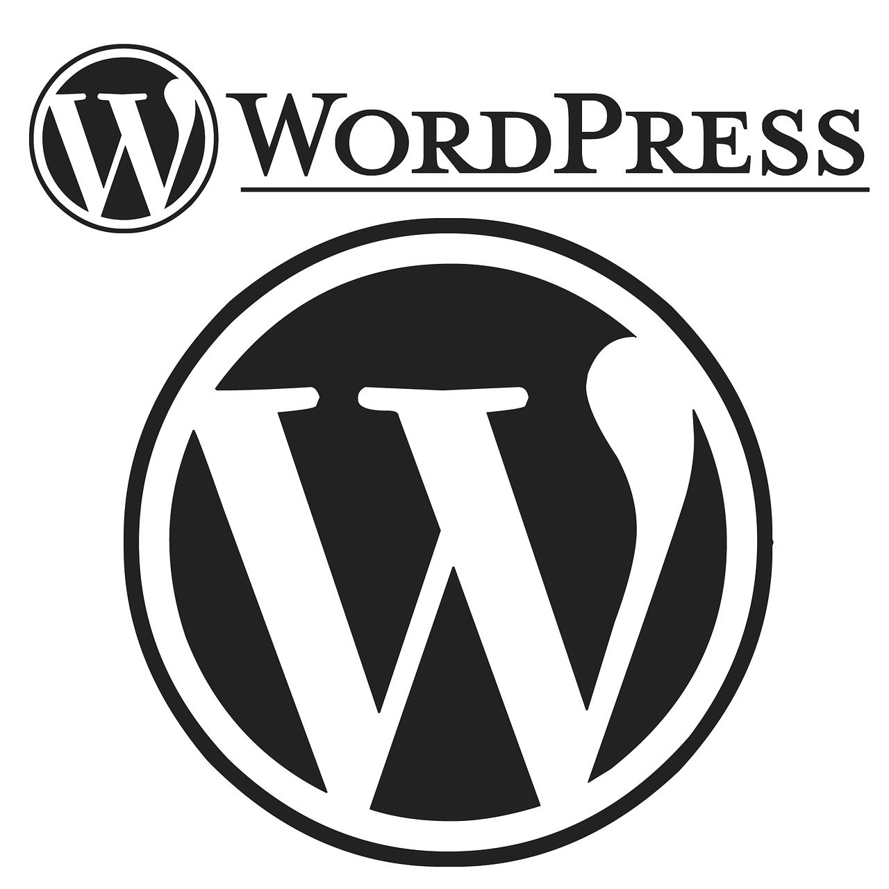 wordpress, blogging, blog