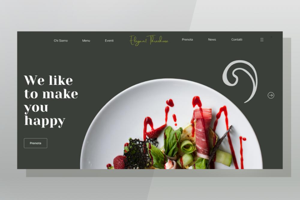 Food restaurant Insta (1)